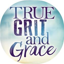 True Grit and Grace Clubhouse