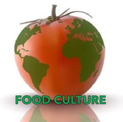 Food Culture  Clubhouse