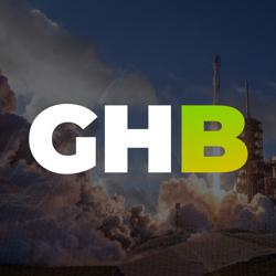 Growth Hacking Brasil Clubhouse