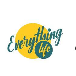 Everything Life! Clubhouse