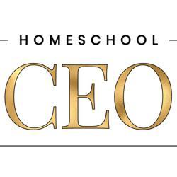 Homeschool CEO Club Clubhouse