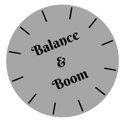 Balance & Boom Clubhouse