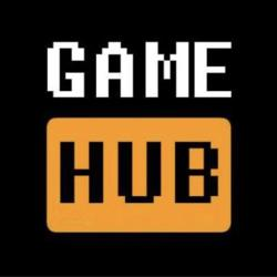 GAME HUB Clubhouse