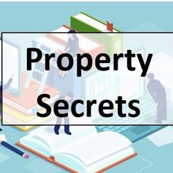 UK Property Secrets  Clubhouse