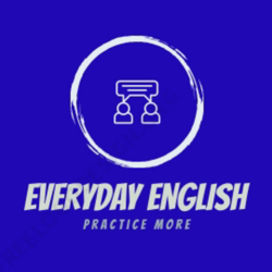 Everyday English Clubhouse