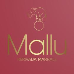 MALLU Clubhouse