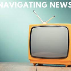 Navigating News Clubhouse