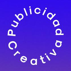 Publicidad creativa  Clubhouse