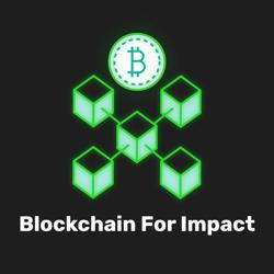 Blockchain for Impact Clubhouse