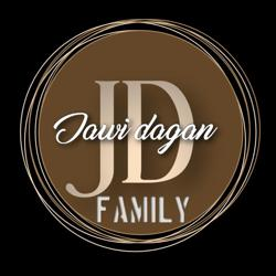 JAWIDAGAN-FAMILY Clubhouse