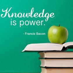 knowledge and wisdom club Clubhouse