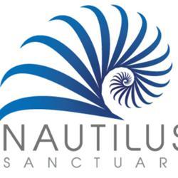 Nautilus Sanctuary Clubhouse