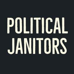 Political Janitors Clubhouse