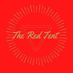 The Red Tent  Clubhouse