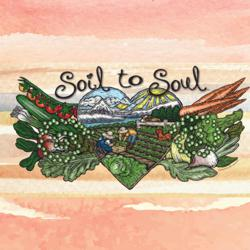 """All things """"Soil to Soul""""  Clubhouse"""