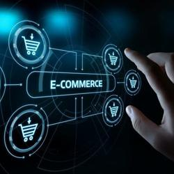 E-Commerce Solutions Clubhouse