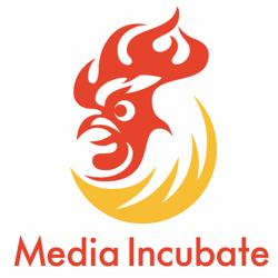 メディアイノベーションクラブ Clubhouse