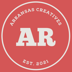 ARKANSAS CREATIVES Clubhouse