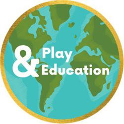 PLAY & EDUCATION  Clubhouse
