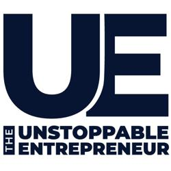 Unstoppable CEOs Clubhouse