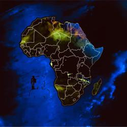Private Equity in Africa Clubhouse