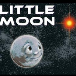 LITTLE MOON Clubhouse
