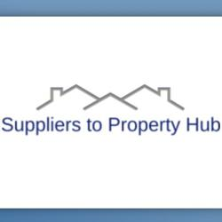 Suppliers to Property Hub Clubhouse
