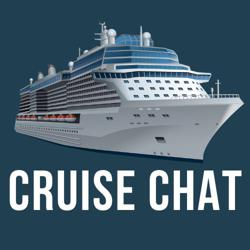 Cruise Chat Clubhouse