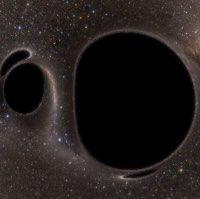 Physics & Astrophysics Clubhouse