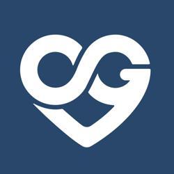 Online Gönüllü Clubhouse