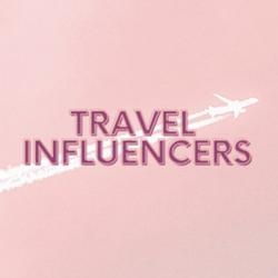 Travel Influencers  Clubhouse