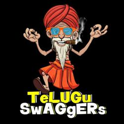 Swaggers adda Clubhouse