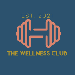 THE WELLNESS CLUB Clubhouse