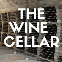 The Wine Cellar Clubhouse