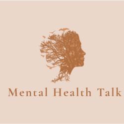 Mental Health Talk Clubhouse