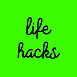 Life.Hacks  Clubhouse