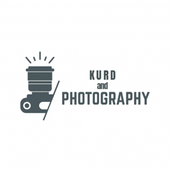 Kurd and Photography  Clubhouse