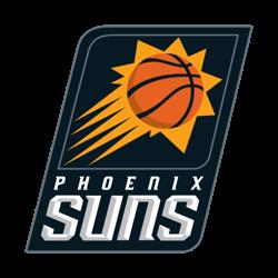 Phoenix Suns Fan Club Clubhouse