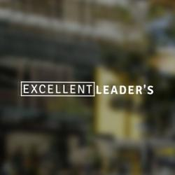 Leader's Excellence  Clubhouse