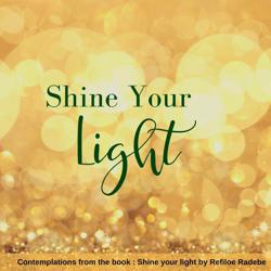 Shine Your Light  Clubhouse