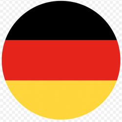 Migrate to Germany Clubhouse