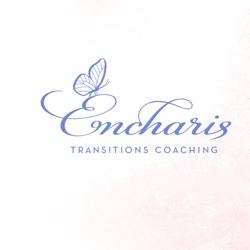 EnCharis Coaching  Clubhouse