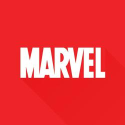 Marvel Comics Clubhouse