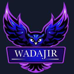 TEAM WADAJIR  Clubhouse