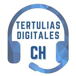 Tertulias digitales. Clubhouse