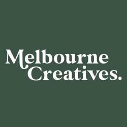 Melbourne Creatives Clubhouse