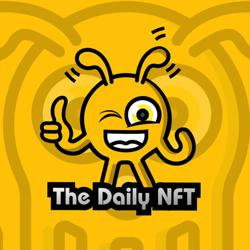 The Daily NFT Clubhouse