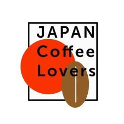 ◆JAPAN COFFEE LOVERS◆ Clubhouse