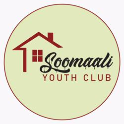 SOOMALI YOUTH CLUB Clubhouse