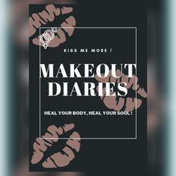 <-MAKEOUT DIARIES-> Clubhouse